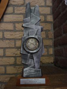 boslust-trofee